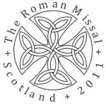 The Roman Missal Scotland