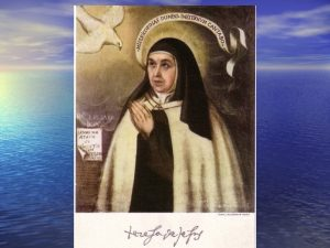 teresa-of-avila-images-of-self-and-god-2-728